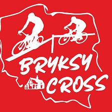 Logo Bryksy Cross Gościęcin Cyclocross