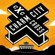 Logo USCX Cyclocross - Charm City Cross 2021 Cyclocross